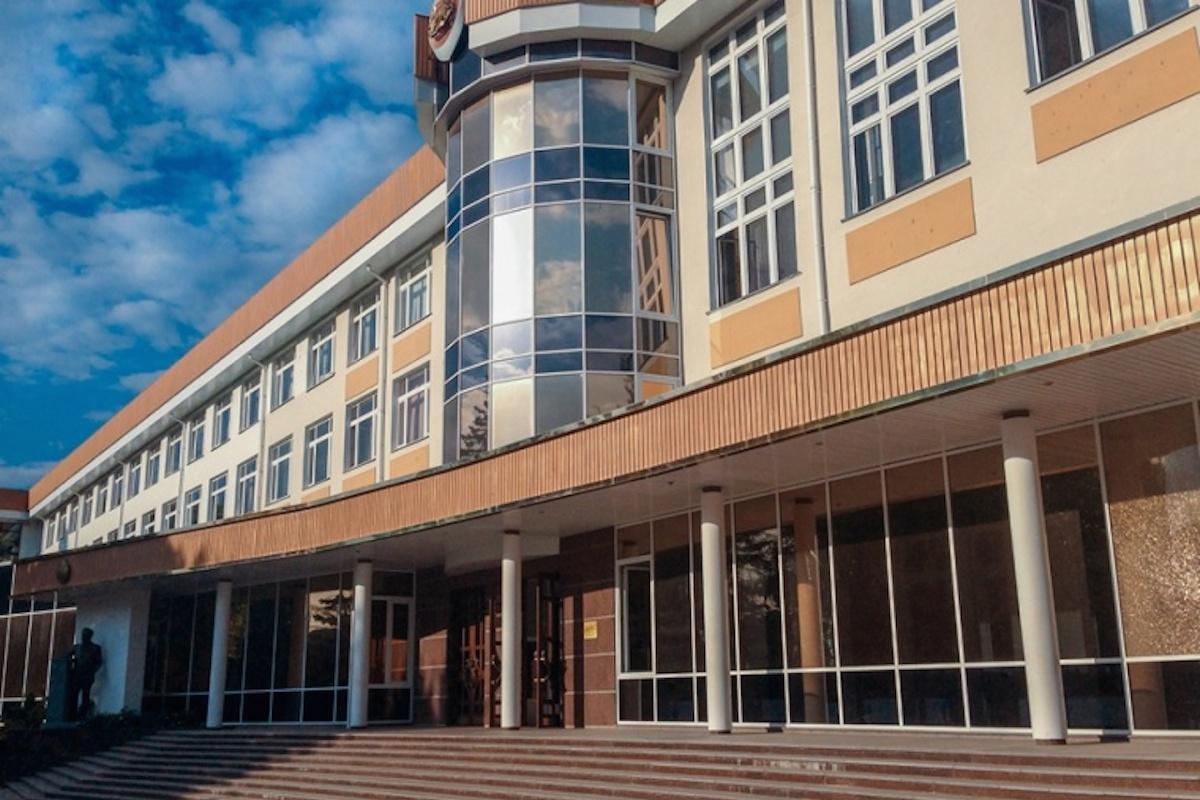 Средства массовой информации информируют об убийстве иностранного студента в КФУ