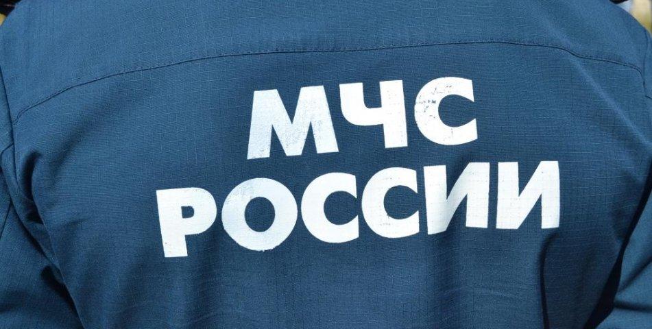 В Крыму определились с наиболее опасными участками дороги