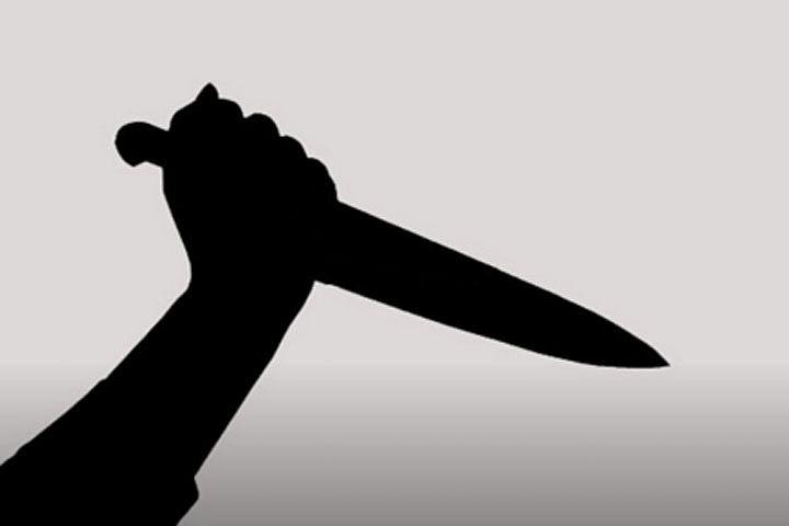 В Крыму местная жительница едва не убила своего малолетнего сына