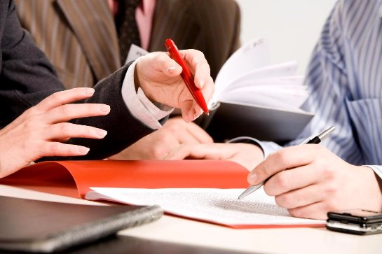 Как открыть счет в банке в Казахстане с выгодными условиями?