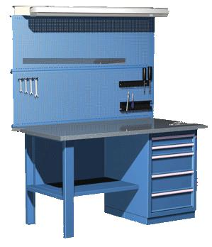 Большой выбор качественной мебели для производства