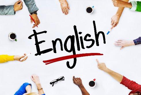 Современные методы обучения английскому языку