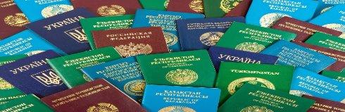 Бюро переводов в Москве: срочность, качество и 20 языков