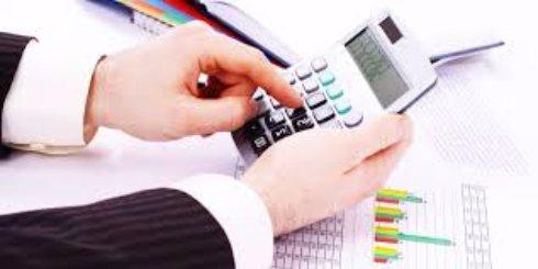 Как выплачивать кредит при потере работы?