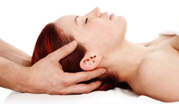 Практическая кинезиология: обучение диагностике и лечению мышечных нарушений
