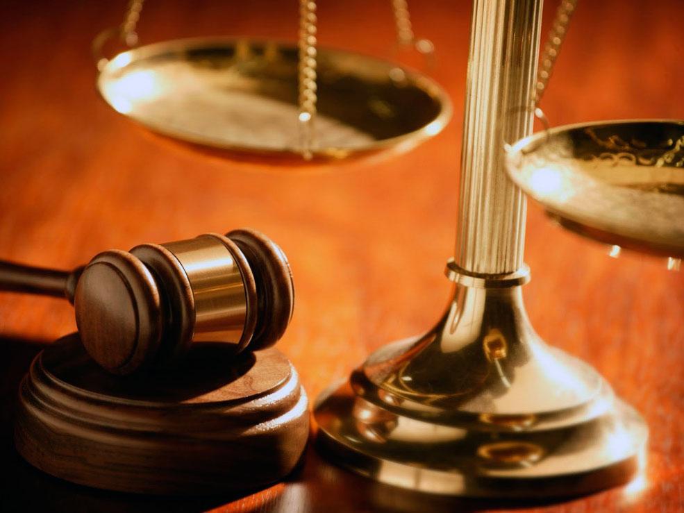 В Ялте под суд пойдут убийцы таксиста