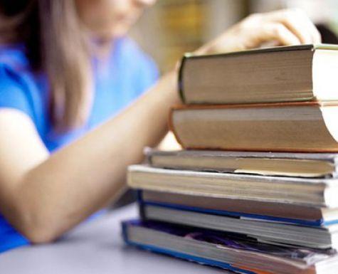 В Симферополе учебный процесс начался во всех школах