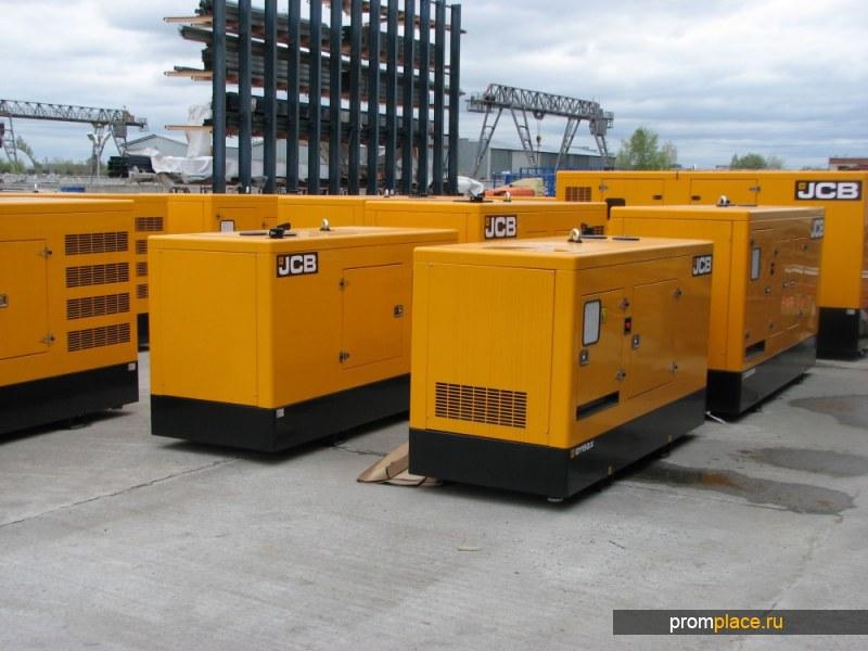 В Крыму в периоды пиковых нагрузок может не хватить мощности генераторов