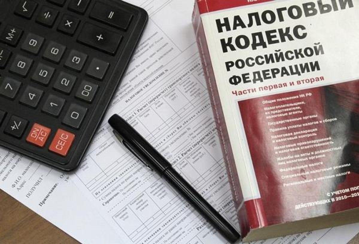 В Крыму вырастут налоговые ставки