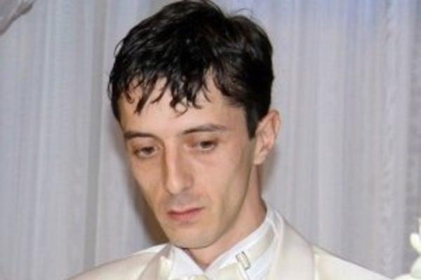 Сына Джемилева выпустили на свободу