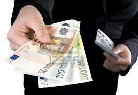 Микрокредиты в Казахстане: быстрое оформление заявки и деньги на счет