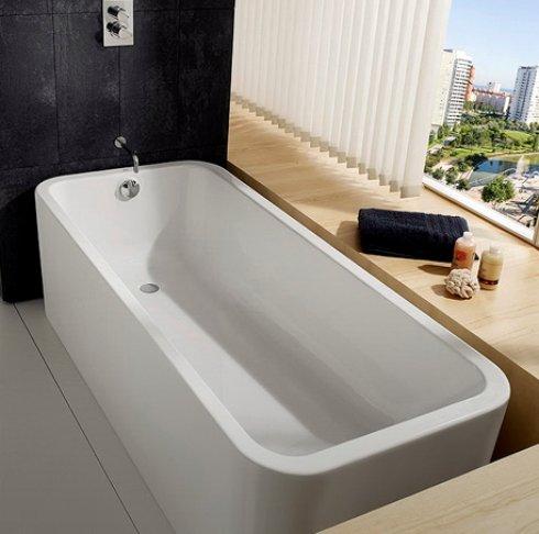 Качественная мебель для ванны через интернет