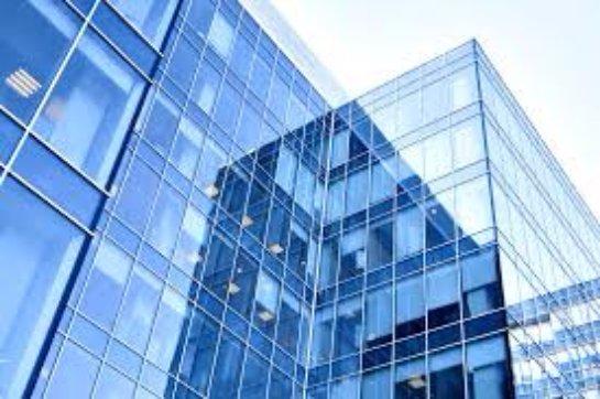 Большой список предложений по продаже и приобретению недвижимости