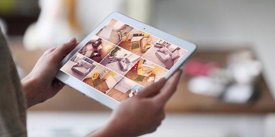 Качественное видеонаблюдение в вашей квартире или доме