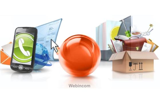 Лучшие сайты для продвижения бизнеса и увеличения продаж