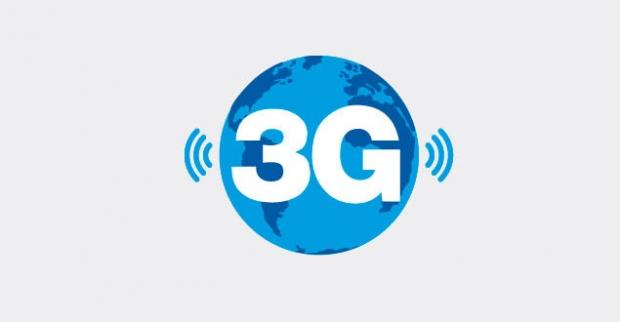Мобильную сеть третьего поколения во всем Крыму обещают запустить до Нового года