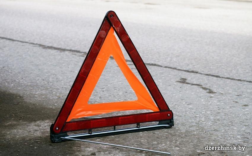 Гололед спровоцировал серьезную аварию на ялтинской трассе