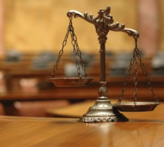 Помощь в закрытии убыточного бизнеса с исполнением закона