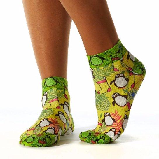 Брендовые мужские носки наивысшего качества в Днепре