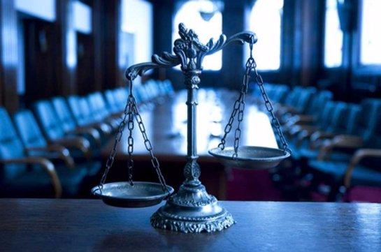 Судебный адвокат с 20-летним опытом: все виды юридической помощи в Севастополе