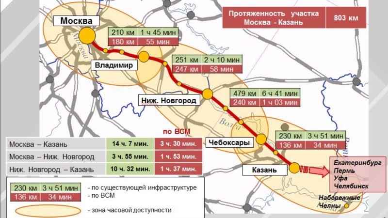 Россия: в компании сына генпрокурора Чайки обнаружено крупное хищение