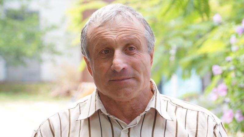 Журналист Николай Семена о приговоре: разочарован российским правосудием