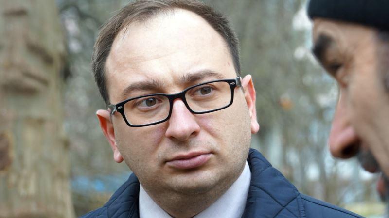 «Звериный оскал» российского правосудия – Радио Крым.Реалии