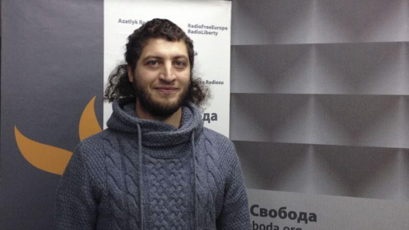 Персональные санкции помогут усилить давление на Россию за репрессии в Крыму – правозащитник