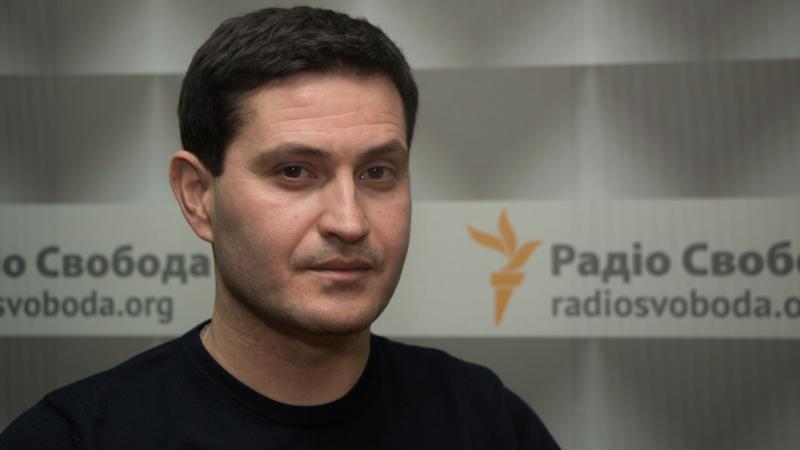 Новое украинское кино и Крым – Радио Крым.Реалии