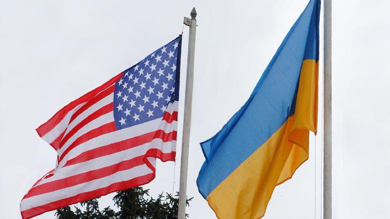 Сенат США одобрил выделение 500 млн долларов Украине на безопасность и оборону