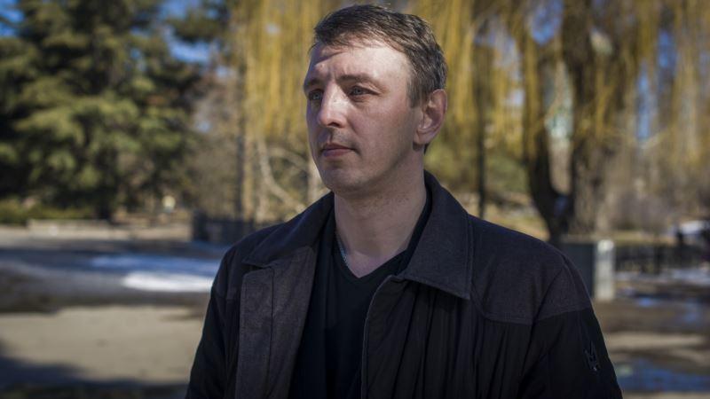 В суде по делу Назимова и Степанченко ожидают обвинительного заключения от прокурора – адвокат