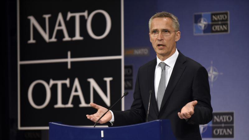 Союз НАТО не готов дать отпор в случае нападения России – Der Spiegel