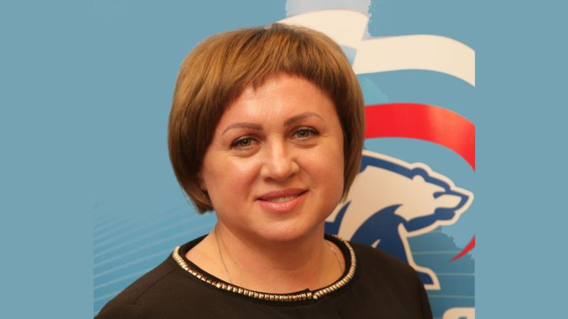 В Ялте назначили нового главу администрации города – СМИ