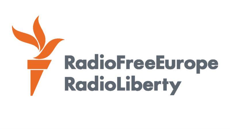В России предупредили медиакорпорацию Радио Свободная Европа –Радио Свобода и ее проекты о возможных ограничениях