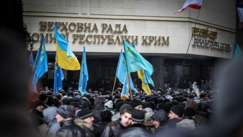 Суд вновь отказал адвокатам во всех ходатайствах по «делу 26 февраля»