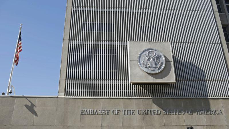 В Палестине призвали США не признавать Иерусалим столицей Израиля