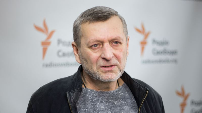 В Кремле отказались предоставлять данные об освобождении Ахтема Чийгоза