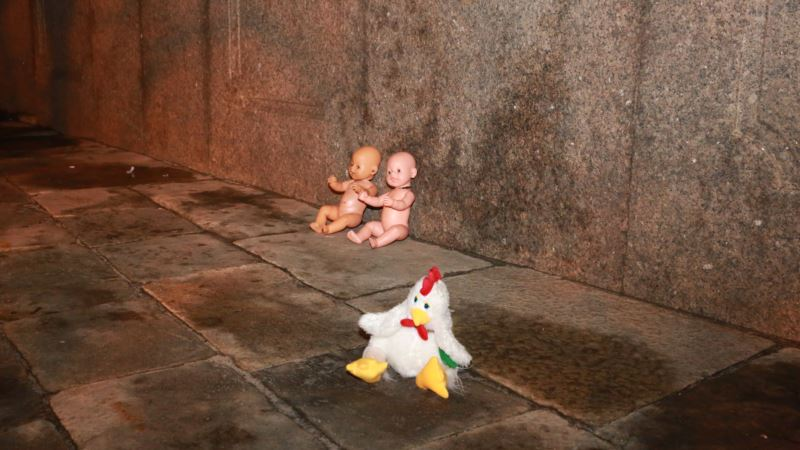В запорожской церкви Московского патриархата нарушили каноны, отказавшись отпевать погибшего мальчика – богослов Кураев