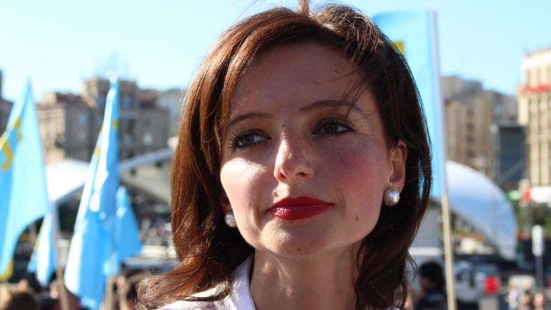 МИД Украины: Балух осужден за патриотическую позицию, Киев усилит давление на Кремль