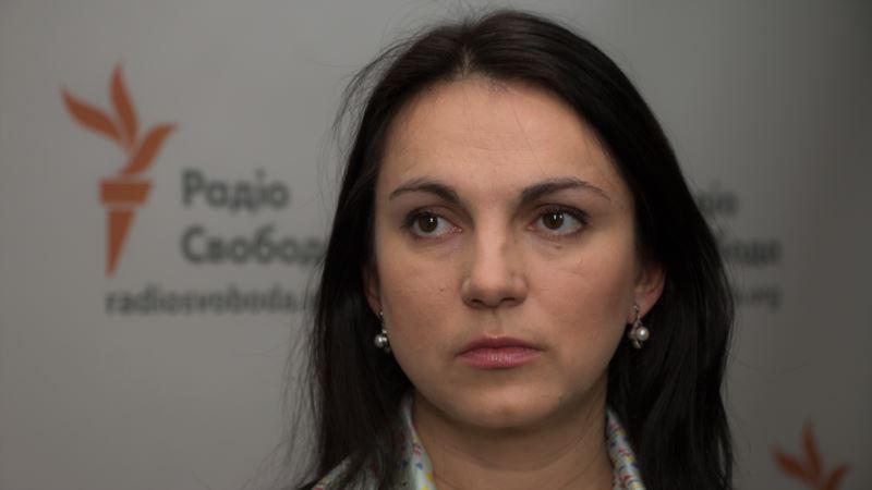 США и Евросоюз должны отреагировать на размещение С-400 в Крыму – депутат Верховной Рады