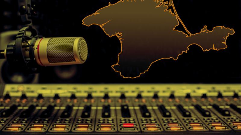 «Ястреб» над Крымом и потребительская корзина – Радио Крым.Реалии