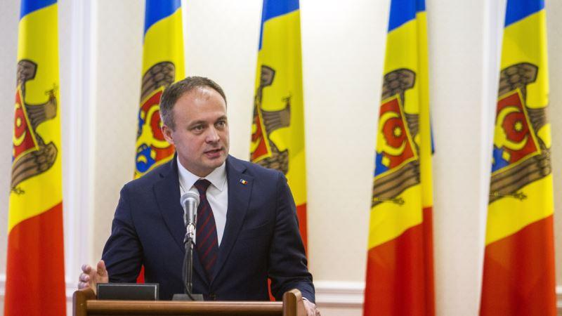 Молдова может предъявить России счет за ее войска в Приднестровье – спикер парламента