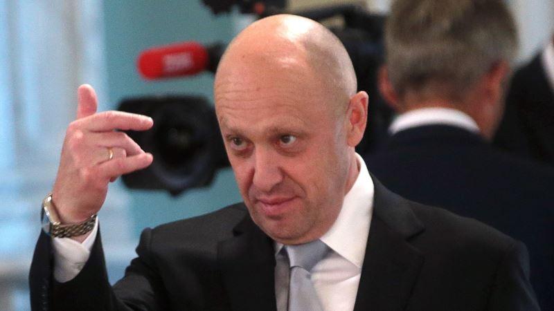США: в деле о вмешательстве в выборы выдвинули обвинения 13 россиянам