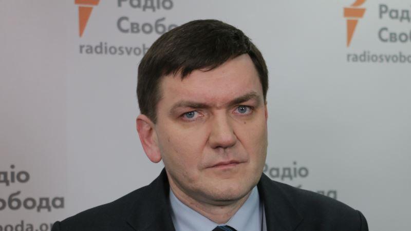 Горбатюк: Есть угроза отмены решения по делу Януковича из-за заочной процедуры
