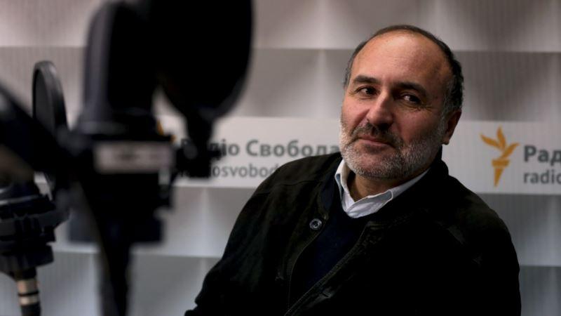 Кинорежиссер: «Восстанавливать Ялтинскую киностудию в условиях санкций бессмысленно»