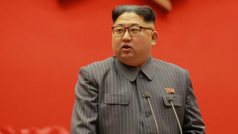 Reuters: лидер Северной Кореи мог путешествовать по миру с поддельным бразильским паспортом