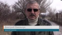 Крымский политолог: Путин – по-прежнему священная особа для многих крымчан