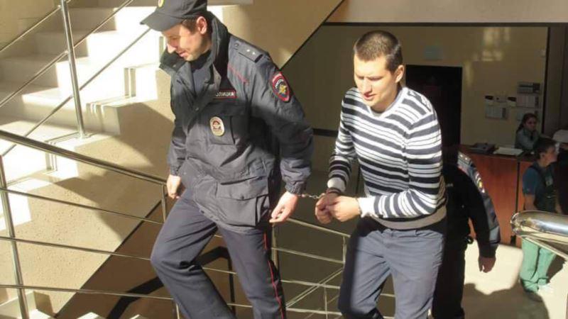 Прокурорская проверка указала на отсутствие медпомощи арестованному депутату Степанченко – адвокат