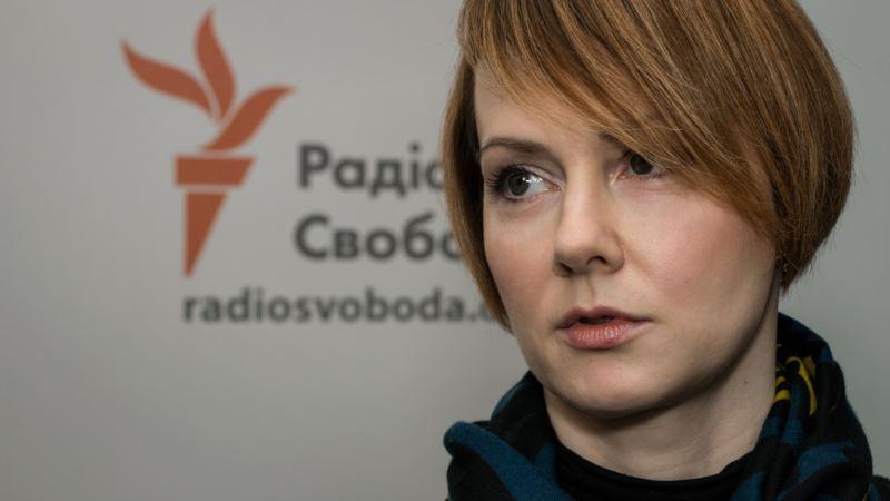 Замглавы МИД Украины: всех причастных к проведению выборов в Крыму ожидает режим санкций