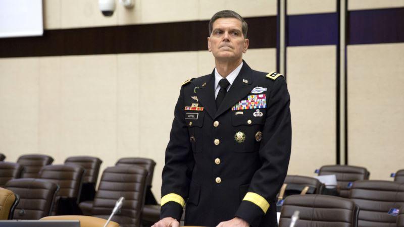 В Пентагоне выступили в поддержку ядерной сделки с Ираном после отставки Тиллерсона